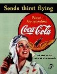 coca-cola-botella-de-1915