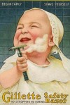 gillette-safety-razor-vintage-ad