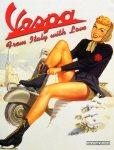 vespa-frm-italy-w-love-01