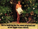 vintage-apple-ad