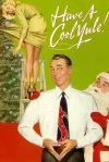 """""""Ten unas atractivas Navidades"""""""