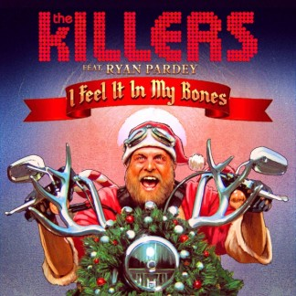killers-i-feel-it-in-my-bones-608x608