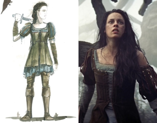 colleen-atwood-snow-white-huntsman (1)