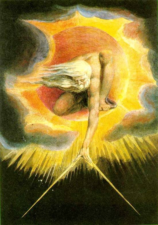 sol-William-Blake